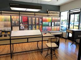 Wallauer Paint And Design New Rochelle Wallpaper And Paint Supply Business In Other United States