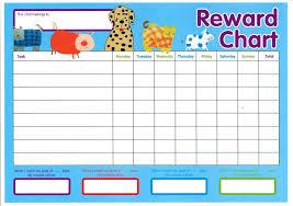 blank chart template for teachers. Free Blank Chart Template For Teachers