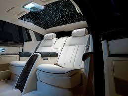 rolls royce phantom interior 2014. rolls royce phantom ii 5 interior 2014