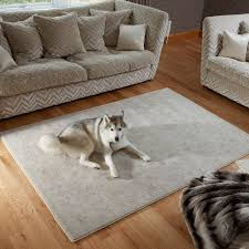 best type of rug for pet hair designs