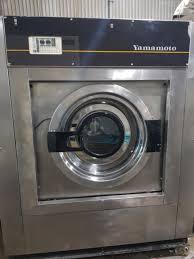 Máy giặt Yamamoto 40kg