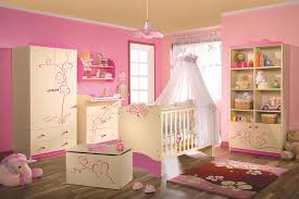 baby room for girl. Fantastic Baby Girl Bedroom Ideas For Painting 80 In Decorating Home  With Baby Room For Girl