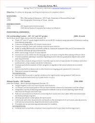 ... academic resume template for college. academic advisor resume sample .