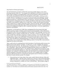 example proposal essay how to write a response marianne hirsch college example proposal essay how to write a response marianne hirsch margaret ferguson rev final copypagehow