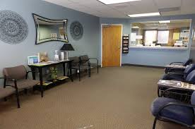 Office Class Office Property Listings Anderson Crg