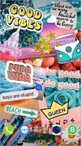 Cute Wallpapers For Teens
