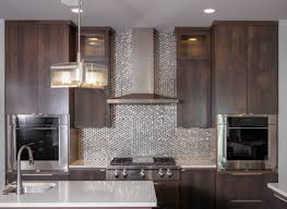 kitchen recessed lighting ideas. Recessed Lighting Ideas Kitchen Recessed Lighting Ideas