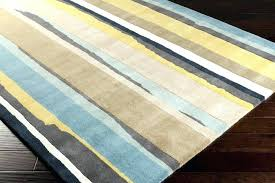 yellow gray rug yellow gray rug dining room best ideas on carpet grey pertaining to and yellow gray rug