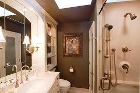 bathroom remodel do it yourself. Modern Bathroom Design Kitchen Ideas Best Remodels Remodel My Redo Shower Tile Do It Yourself O