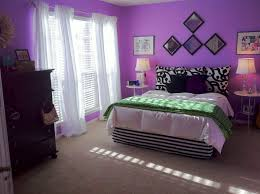 large bedroom furniture teenagers dark. Teenage Bedroom Ideas For Girls Purple Foyer Bath Midcentury Large Furniture Teenagers Dark