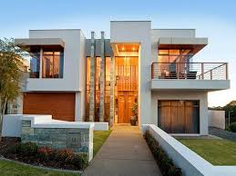Small Picture House exterior paint ideas india House and home design