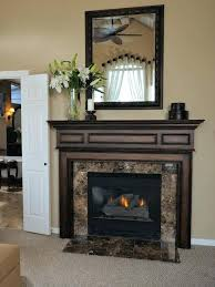 fireplace surrounds houston master bedroom and bathroom traditional bedroom marble fireplace surround rustic fireplace mantels houston