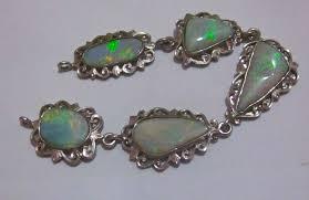 opal necklace opal jewelry whole fine jewelry opals opal jewelry opals silver