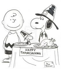 Small Picture Coloring Pages Coloring Page A Charlie Brown Thanksgiving Pages