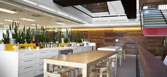 Office design blogs 2018 Modern Design Concept Modern Interior Design Blogs Modern Office Exploring Hottest Office Design Trends Of 2018 Ecobellinfo Modern Design Concept Modern Interior Design 4235 Ecobellinfo