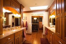 Wonderful Kitchen And Bath Design Davenport  Infoburycom - Innovative kitchen and bath