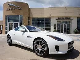 2018 jaguar sports car. exellent sports 2018 jaguar ftype 340hp fuji white baton rouge la for jaguar sports car e