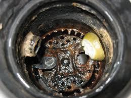 6 Common Garbage Disposal Repairs My Plumber Ca