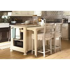 Paula Deen Kitchen Furniture Paula Deen Furniture 393644 River House Kitchen Island Homeclick
