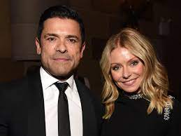 Kelly Ripa opens up about the 'brutally ...