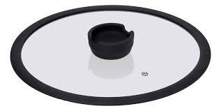 <b>Крышка</b> для посуды <b>NADOBA 26</b> см, серия FINA купить, цены в ...