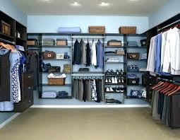 walk in closet organizers do it yourself walk in closet ideas do it yourself home ideas