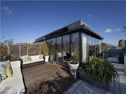 properties for rent by owner property to rent in dublin myhome ie
