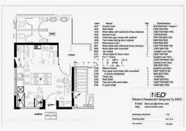 chinese restaurant kitchen layout. Brilliant Chinese Restaurant Layout And Design Amazing Chinese Kitchen Tiny  Mercial 3d Intended N