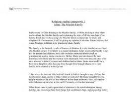 family life in turkey essay  family life in turkey essay family life in turkey essay