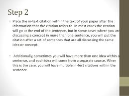 research my paper reflection essay