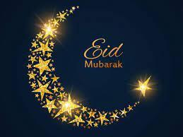 Happy Eid-ul-Adha 2019: Bakra Eid ...