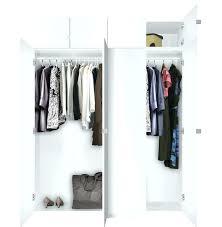 stand alone wardrobe closet stand alone coat closet stand alone coat closet wardrobe closet build coat