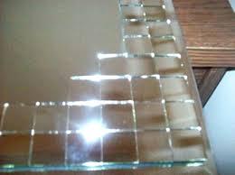 home depot mirror tiles flexible mirror sheet home depot image of mirror tiles for centerpieces home home depot mirror tiles