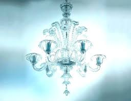 sea glass chandelier lighting chandeliers sea glass chandelier beach cottage lighting fixtures large size of chandeliers sea glass chandelier
