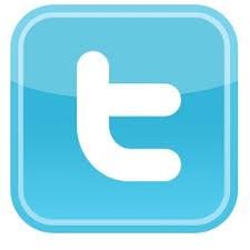 facebook and twitter logo jpg. Delighful Jpg On Facebook And Twitter Logo Jpg R