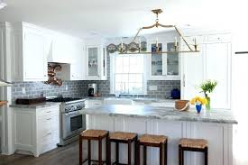 coastal kitchen decor small coastal kitchen ideas kitchen design white coastal kitchen decor with glass door coastal kitchen decor coastal kitchen white