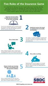 five-rules-of-the-insurance-game-usf-sbdc.jpg