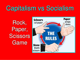 how to write an essay introduction about capitalism vs communism essay capitalism vs communism essay