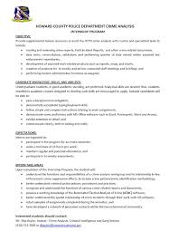 Law School Internship Resume. Legal Summer Associate Sample Resume ...