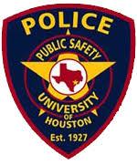 Houston Police Department Organizational Chart University Of Houston Police Department Wikipedia