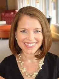 Beth Maloney   People on The Move - Washington Business Journal