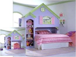bedroom designs for girls with bunk beds. Appealing Girls Bunk Bed Sets With Beds Gallery Room Decor Ideas Cool For American Girl Set Bedroom Designs M