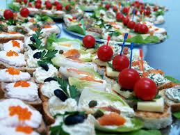 Servicii de catering in, bucuresti - celebration, catering