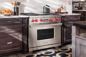 36 inch wolf range.  Inch The Best HighEnd Ranges Reviews By Wirecutter  A New York Times Company For 36 Inch Wolf Range H