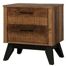 Taylor Westwood Design Crib Home Westwoodbaby
