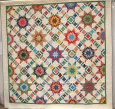12 best Quilts ...... Glad Creations images on Pinterest | Quilt ... & Glad Creations Quilts: More Quilt Photos Adamdwight.com
