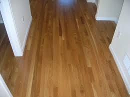 Kendalls Custom Wood Floors and Steps Inc White Oak Hardwood Floors