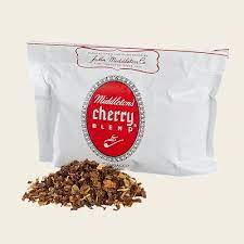 Middleton Cherry - Pipes and Cigars