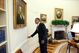 obamas oval office. Obama Oval Office Address Live Speech Today Terrorism Obamas I