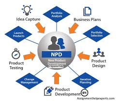 get new product development assignment help npd assignment  0cbd728e42947b0f60cb9c24f4a8dc24 jpg